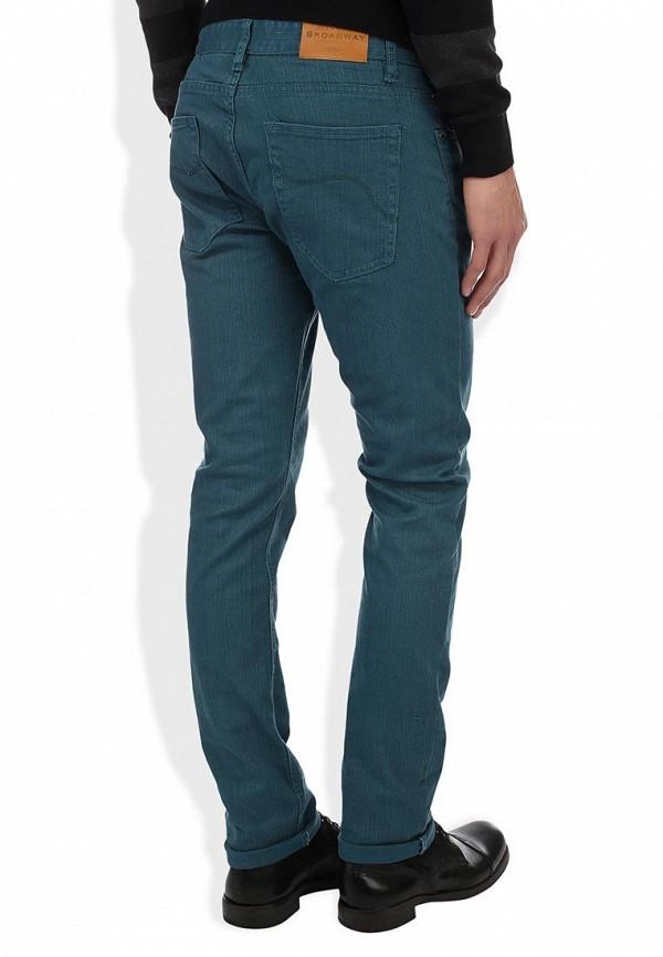 Мужские джинсы Broadway (Бродвей) 10150534  635: изображение 2