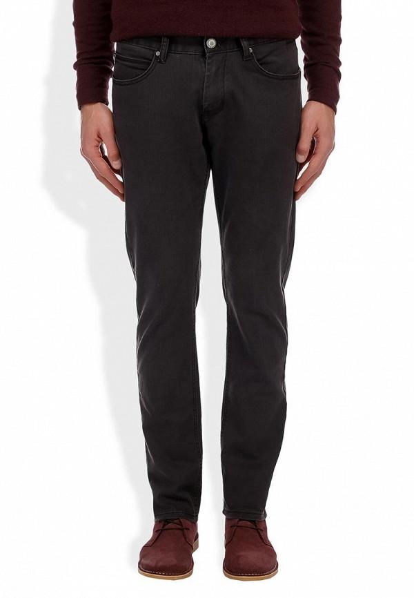 Мужские джинсы Broadway (Бродвей) 10150534  823: изображение 1