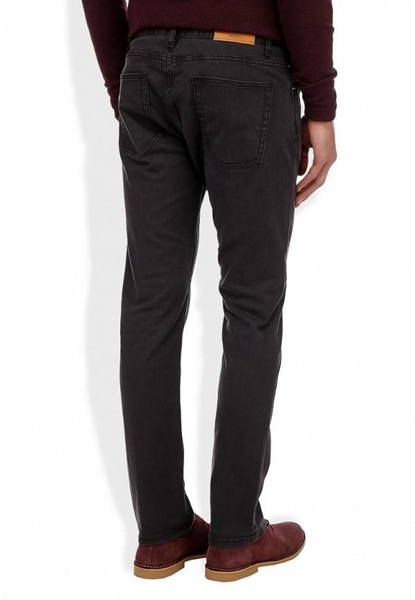 Мужские джинсы Broadway (Бродвей) 10150534  823: изображение 2