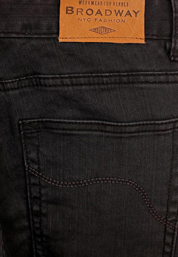 Мужские джинсы Broadway (Бродвей) 10150534  823: изображение 3