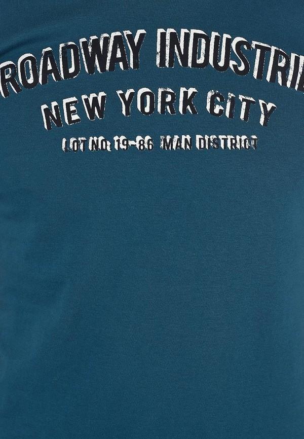 Футболка Broadway (Бродвей) 10150484  625: изображение 3
