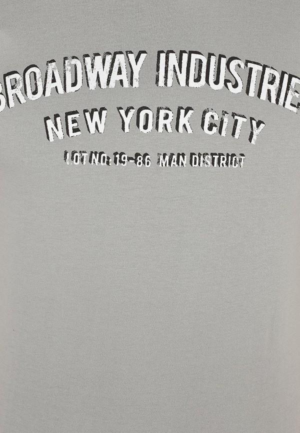 Футболка Broadway (Бродвей) 10150484  826: изображение 3