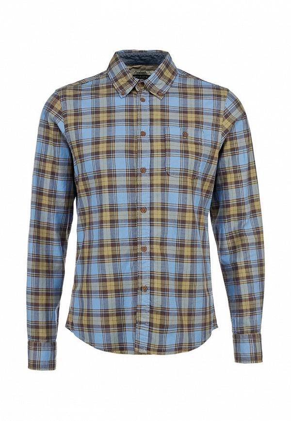 Рубашка Broadway (Бродвей) 10150521  508: изображение 1