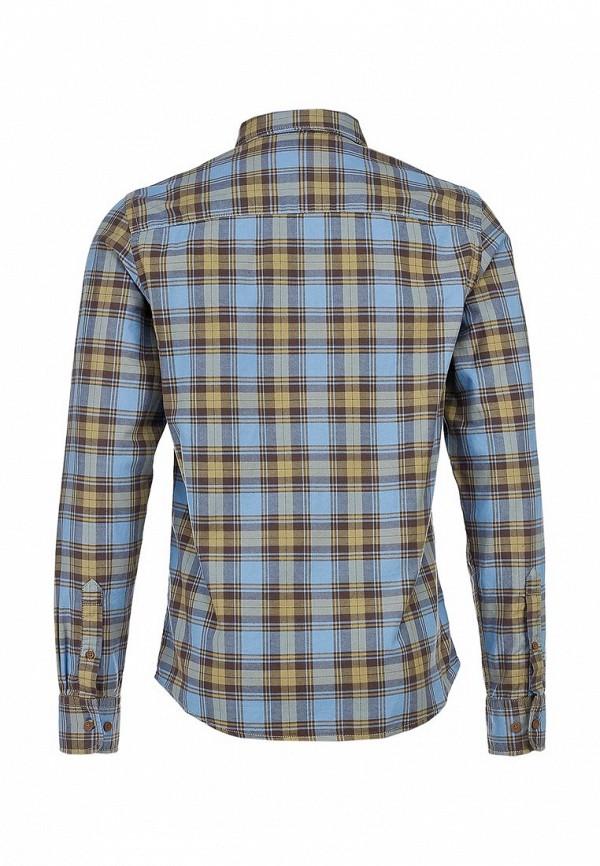 Рубашка Broadway (Бродвей) 10150521  508: изображение 2