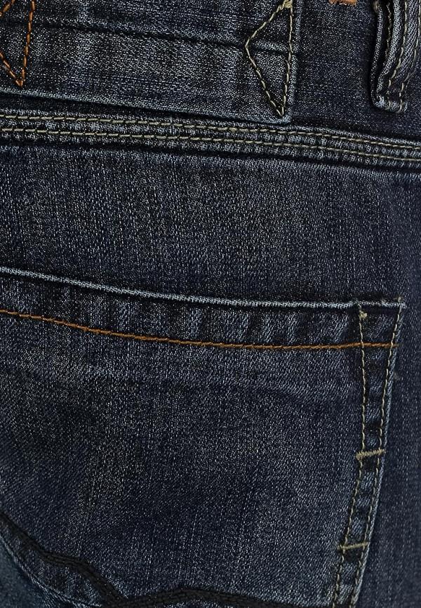 Мужские прямые джинсы Broadway (Бродвей) 10150539  L32: изображение 5
