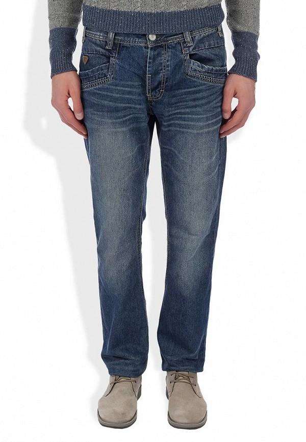 Мужские джинсы Broadway (Бродвей) 10150541  L32: изображение 1