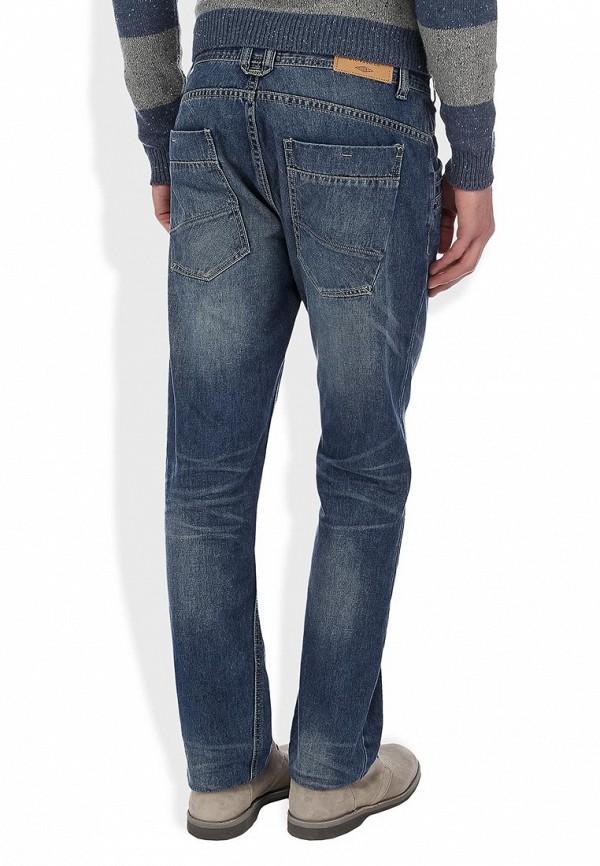 Мужские джинсы Broadway (Бродвей) 10150541  L32: изображение 2