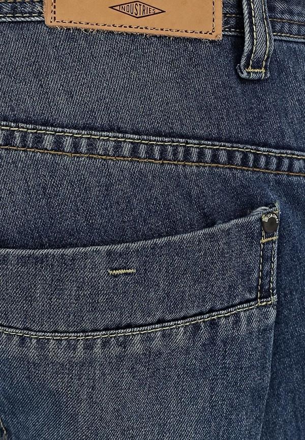 Мужские джинсы Broadway (Бродвей) 10150541  L32: изображение 3