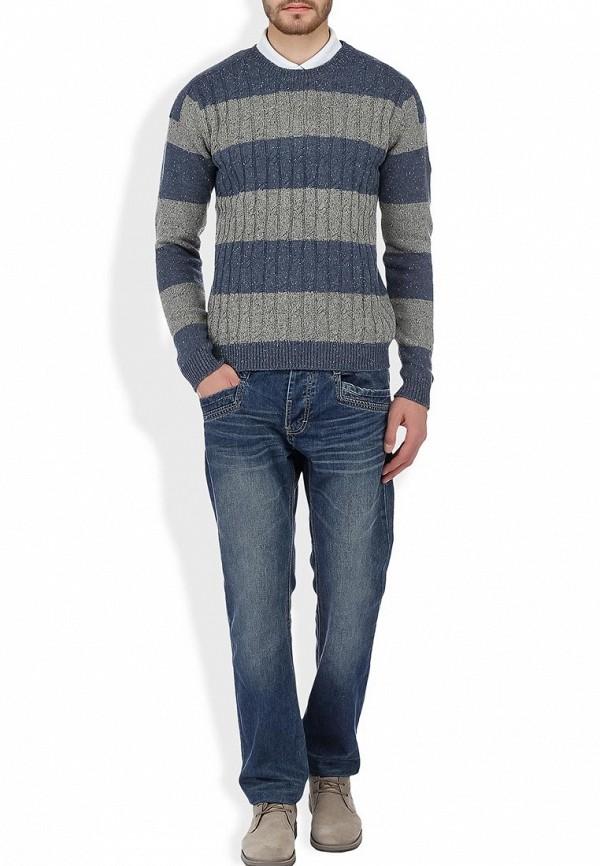 Мужские джинсы Broadway (Бродвей) 10150541  L32: изображение 4