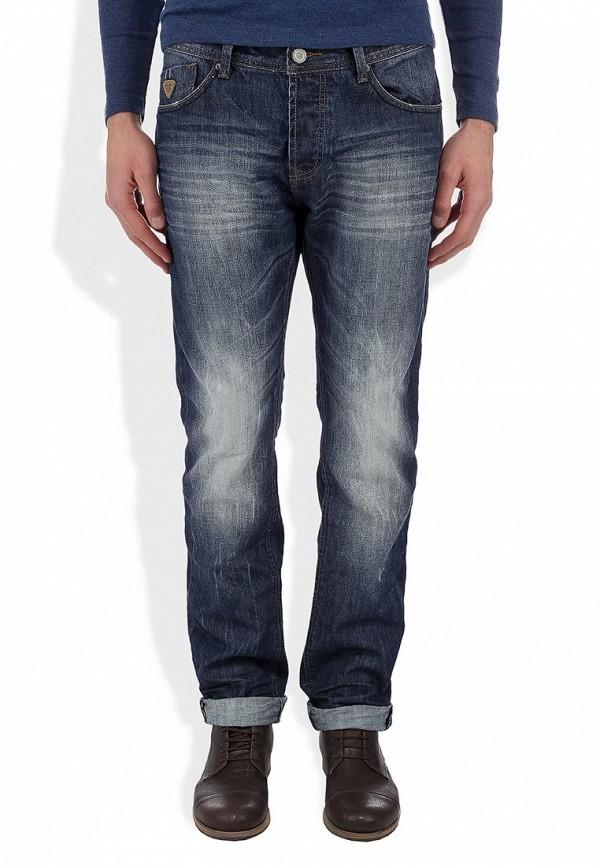 Мужские джинсы Broadway (Бродвей) 10150544  L34: изображение 1