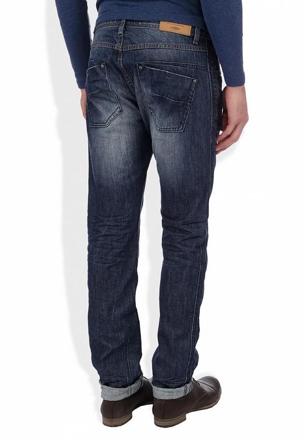 Мужские джинсы Broadway (Бродвей) 10150544  L34: изображение 2