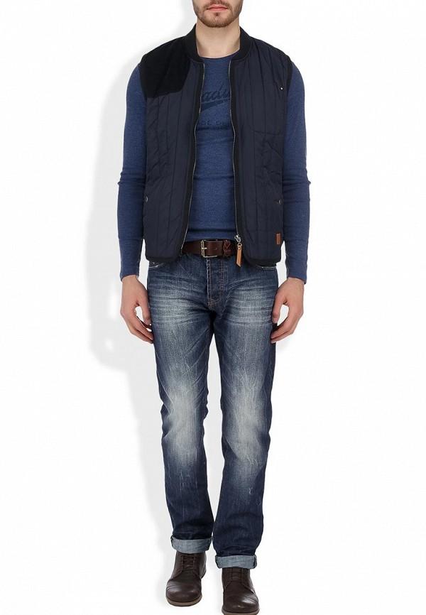 Мужские джинсы Broadway (Бродвей) 10150544  L34: изображение 4