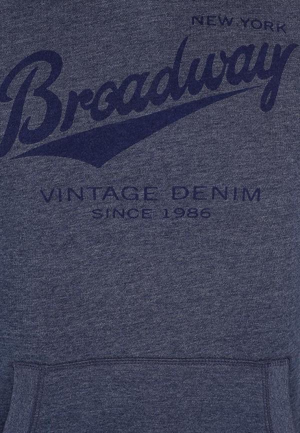 Толстовка Broadway (Бродвей) 10150577  597: изображение 3