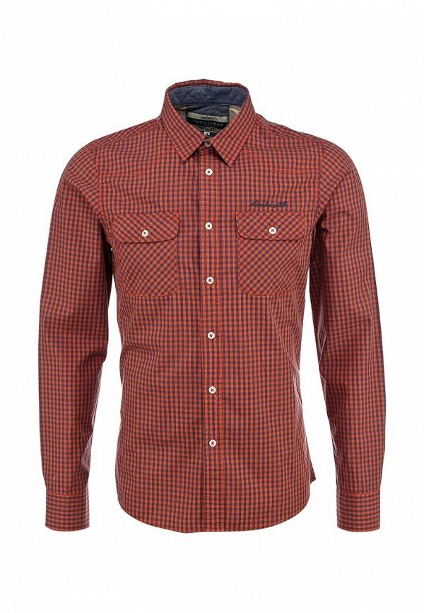 Рубашка Broadway (Бродвей) 10150523  58A: изображение 1