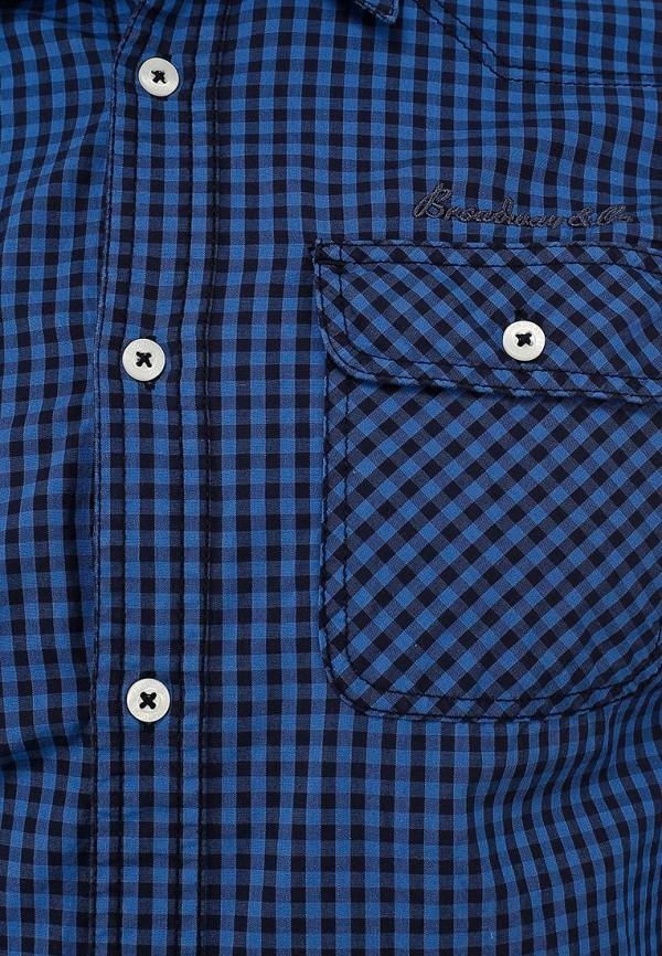 Рубашка Broadway (Бродвей) 10150523  82D: изображение 3