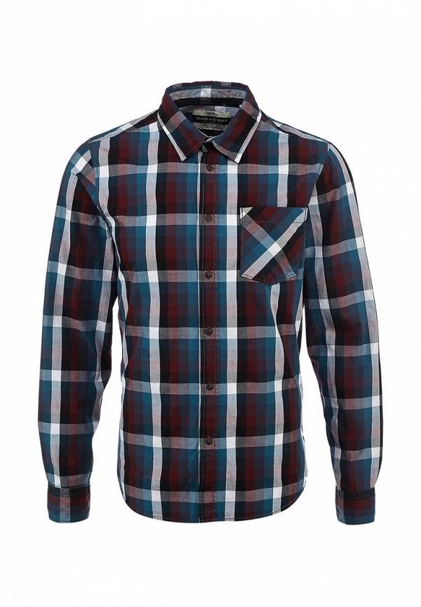 Рубашка Broadway (Бродвей) 10150532  31D: изображение 1