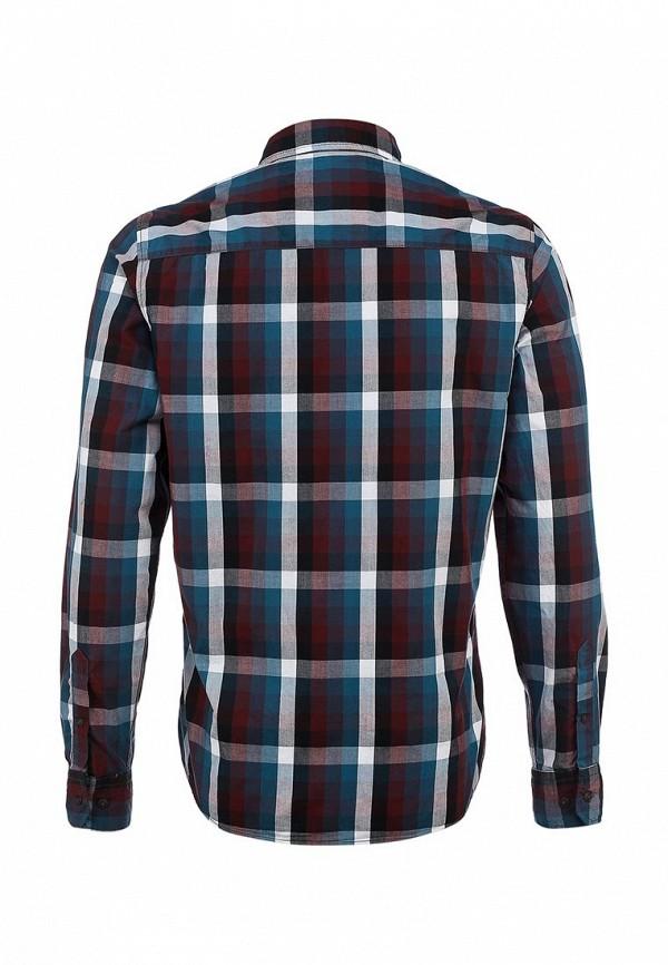 Рубашка Broadway (Бродвей) 10150532  31D: изображение 2