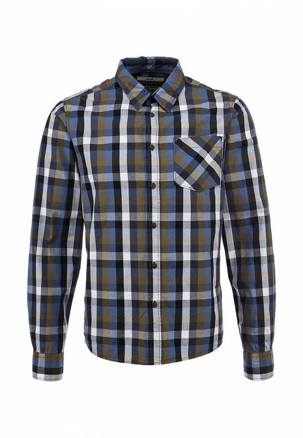 Рубашка Broadway (Бродвей) 10150532  578: изображение 1
