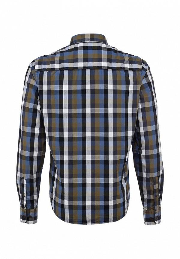 Рубашка Broadway (Бродвей) 10150532  578: изображение 2