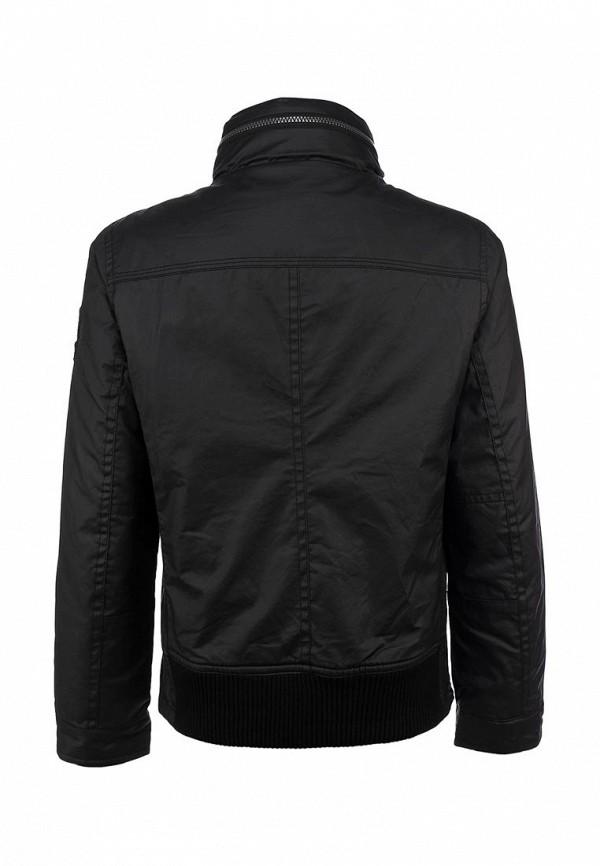 Куртка Broadway (Бродвей) 10150551/999: изображение 7