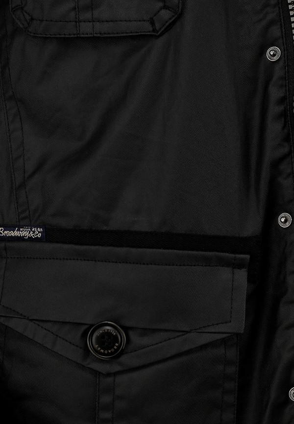 Куртка Broadway (Бродвей) 10150551/999: изображение 8