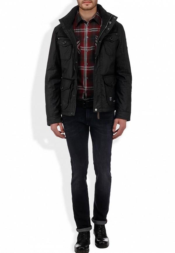 Куртка Broadway (Бродвей) 10150551/999: изображение 9