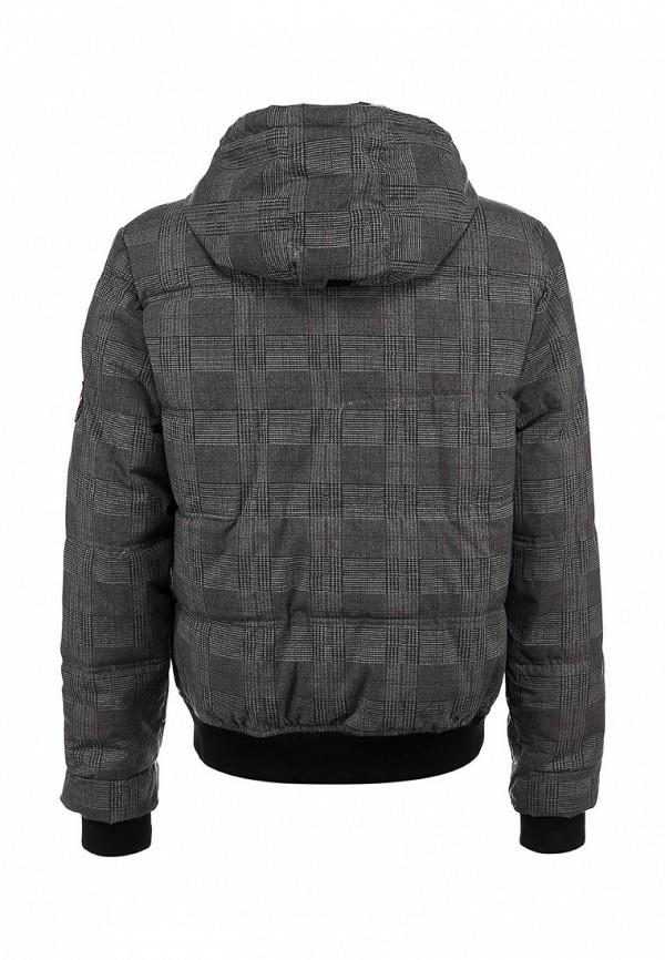 Утепленная куртка Broadway (Бродвей) 10150553  840: изображение 2