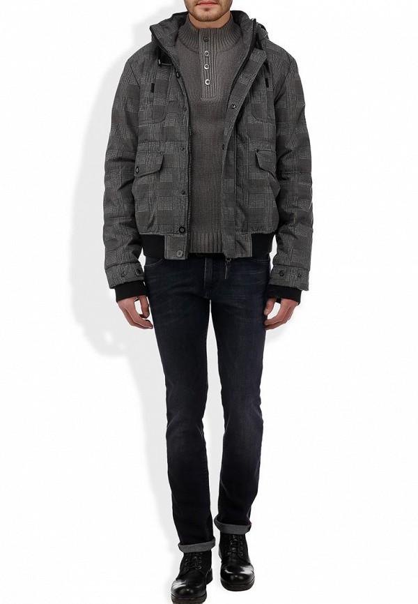 Утепленная куртка Broadway (Бродвей) 10150553  840: изображение 4