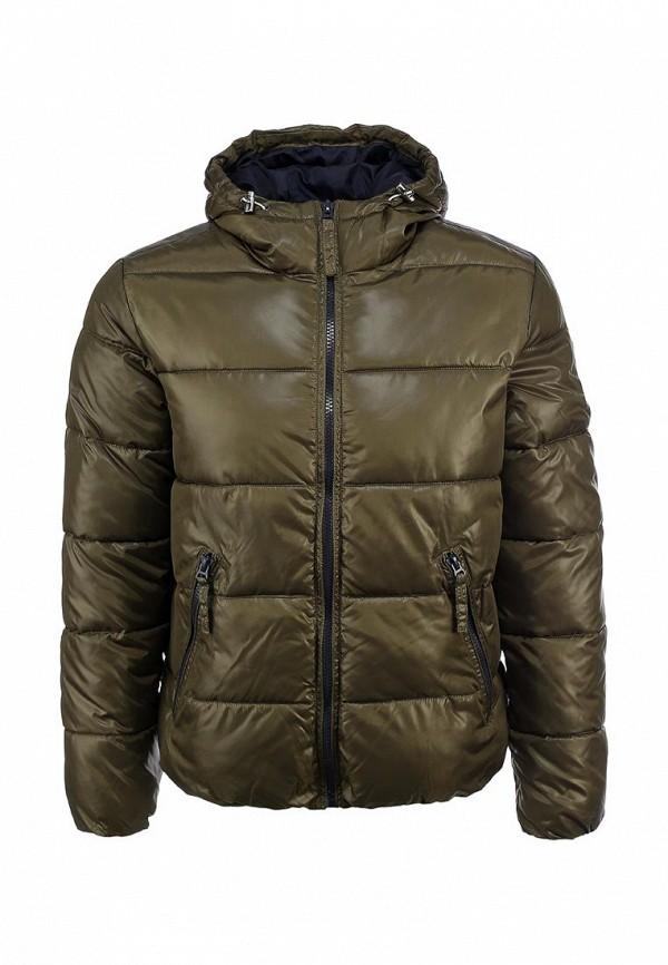 Утепленная куртка Broadway (Бродвей) 10150558  931: изображение 1