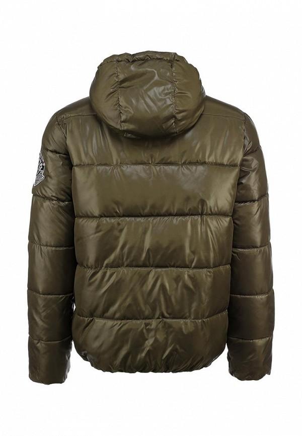 Утепленная куртка Broadway (Бродвей) 10150558  931: изображение 2