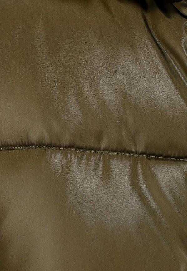 Утепленная куртка Broadway (Бродвей) 10150558  931: изображение 3