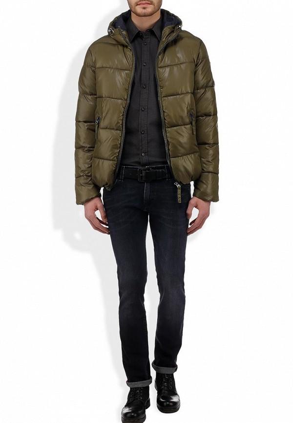 Утепленная куртка Broadway (Бродвей) 10150558  931: изображение 4