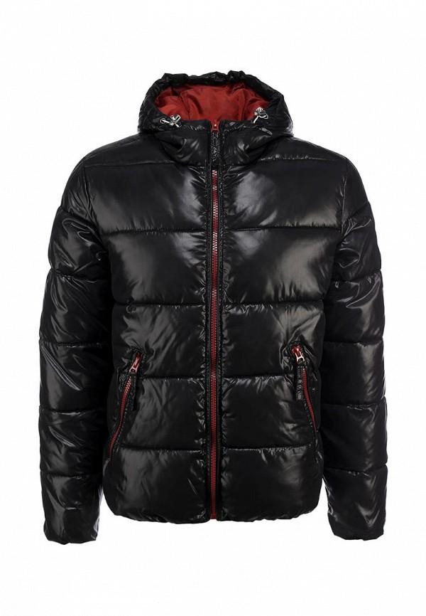 Куртка Broadway 10150558/999