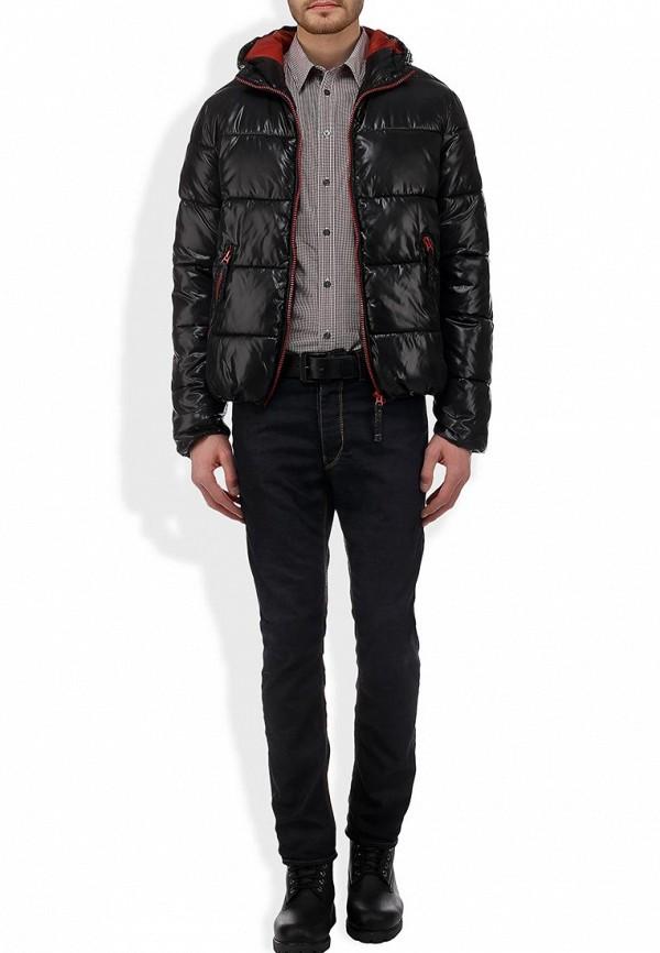 Куртка Broadway (Бродвей) 10150558/999: изображение 10