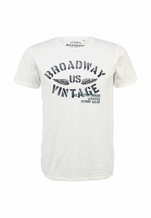 Футболка Broadway (Бродвей) 10150573  02C: изображение 1