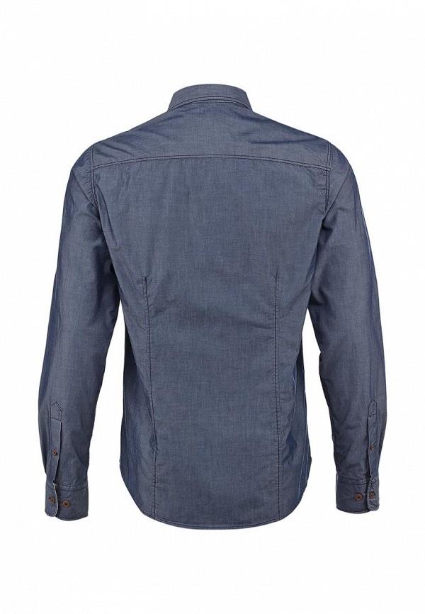 Рубашка Broadway (Бродвей) 10150770  596: изображение 2