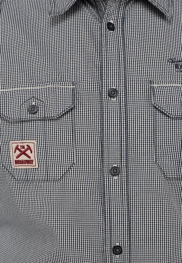Рубашка Broadway (Бродвей) 10150771  52D: изображение 3
