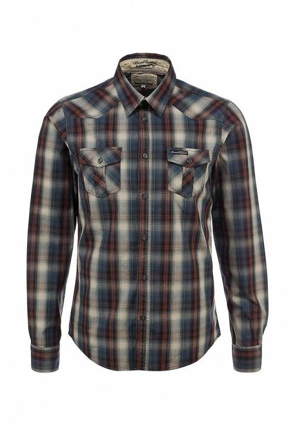 Рубашка Broadway (Бродвей) 10150775  630: изображение 1