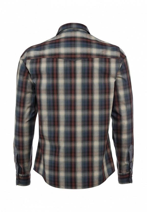 Рубашка Broadway (Бродвей) 10150775  630: изображение 2
