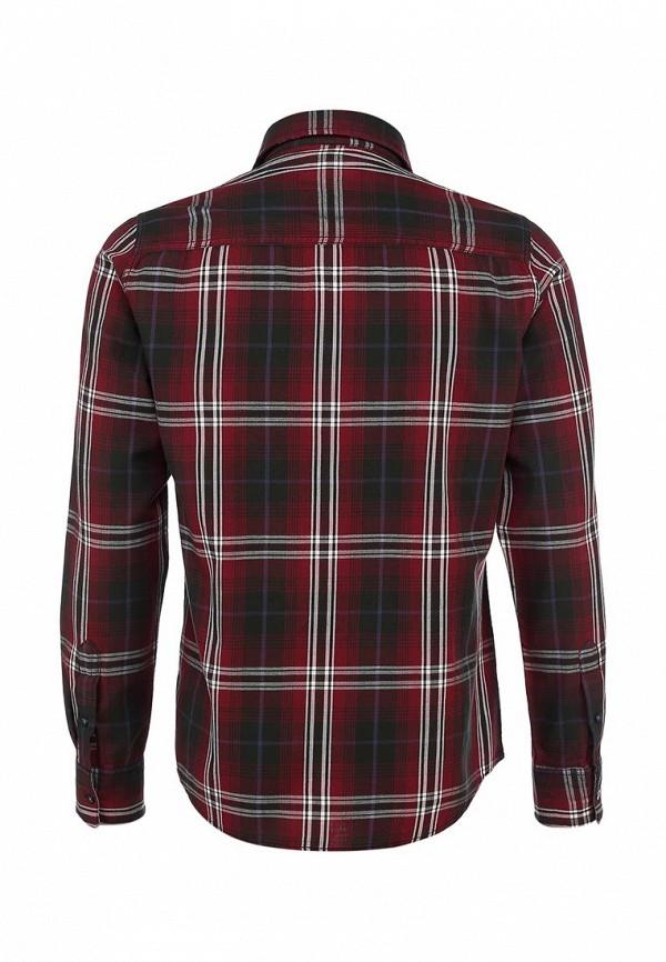 Рубашка Broadway (Бродвей) 10150777  31A: изображение 2