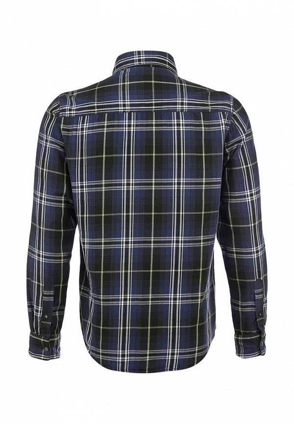 Рубашка Broadway (Бродвей) 10150777  520: изображение 2