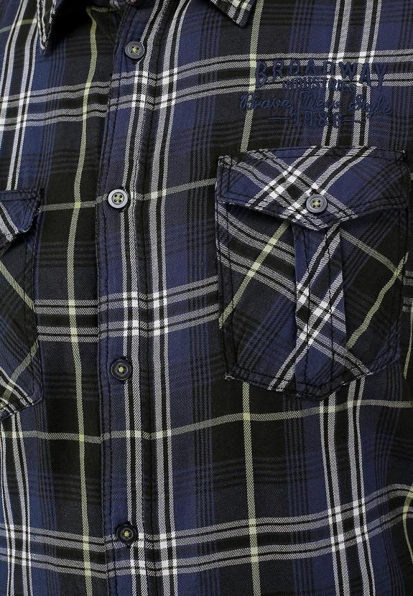 Рубашка Broadway (Бродвей) 10150777  520: изображение 3