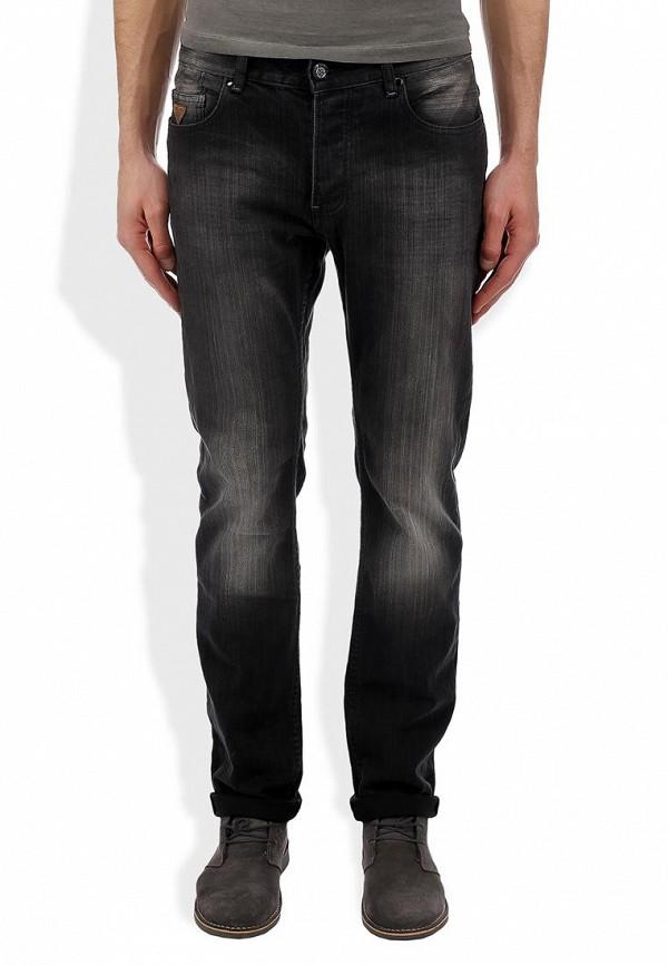 Мужские джинсы Broadway (Бродвей) 10150783  L34: изображение 1