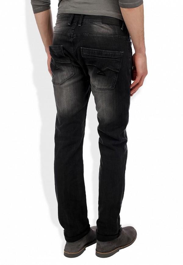 Мужские джинсы Broadway (Бродвей) 10150783  L34: изображение 2