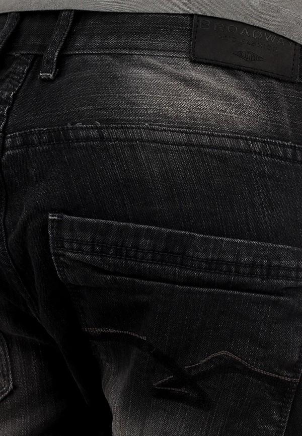 Мужские джинсы Broadway (Бродвей) 10150783  L34: изображение 3