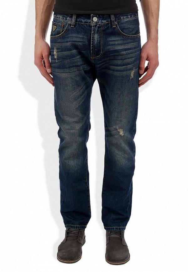 Мужские джинсы Broadway (Бродвей) 10150785  L32: изображение 1