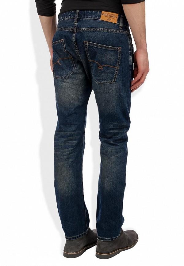 Мужские джинсы Broadway (Бродвей) 10150785  L32: изображение 2