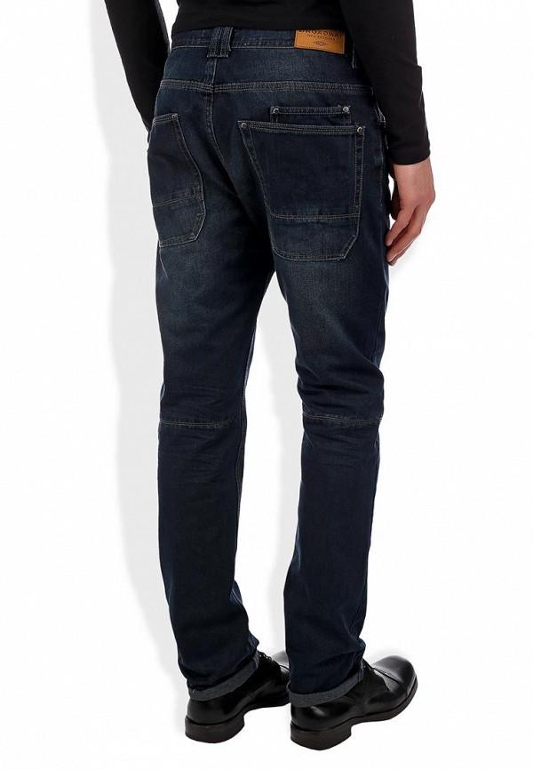 Мужские джинсы Broadway (Бродвей) 10150786  L34: изображение 2