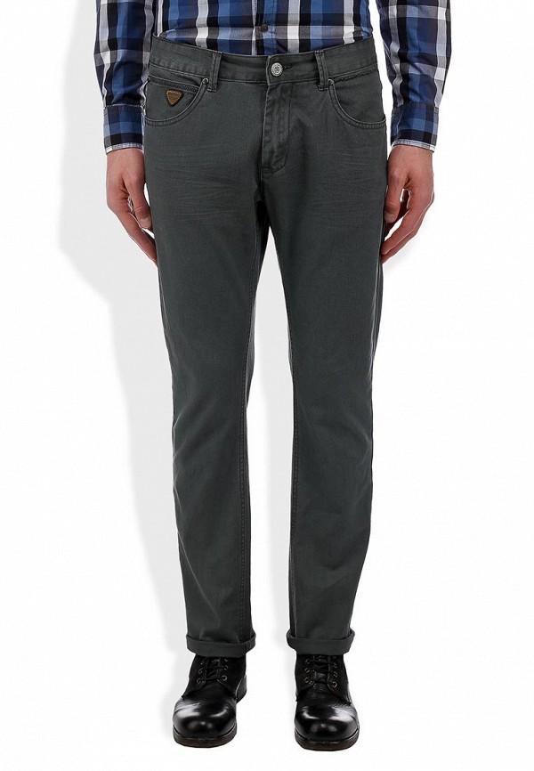 Мужские джинсы Broadway (Бродвей) 10150787  L32: изображение 1