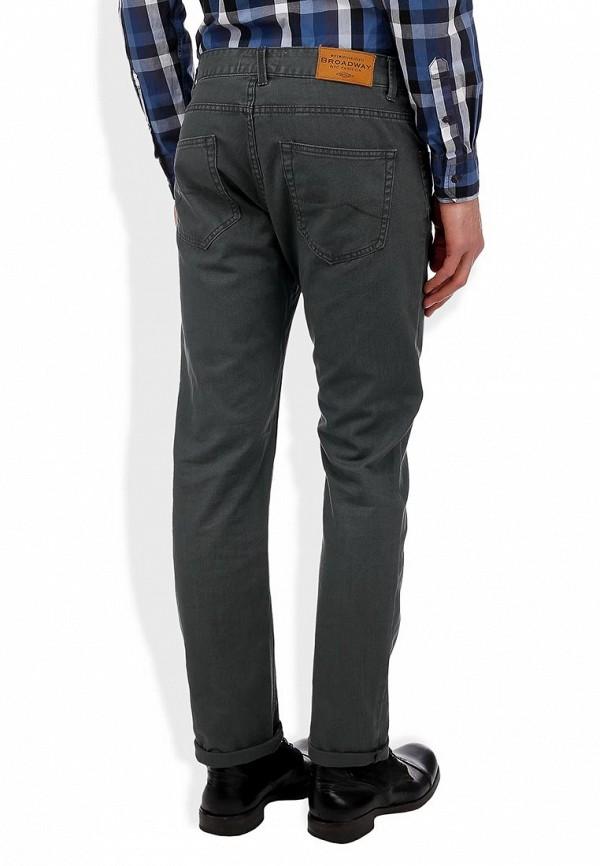 Мужские джинсы Broadway (Бродвей) 10150787  L32: изображение 2